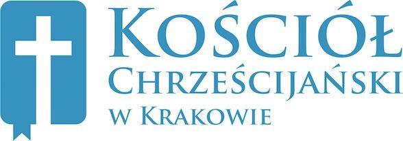 Kościół Chrześcijański w Krakowie