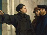 Kim są protestanci?