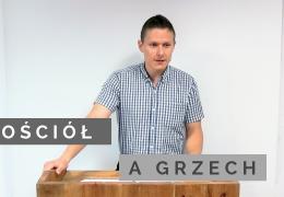 Kościół, a grzech – Adam Węgrzyk – Dzieje apostolskie 5:1-14