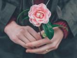 Biblijna Kobieta – 27 października – ZMIANA MIEJSCA SPOTKANIA!